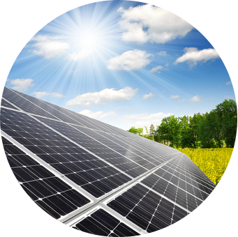 oslar-fotovoltaica-rounded