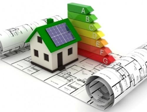 ¿Crees que tienes una vivienda con certificado energético clase A cuando realmente es F?
