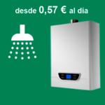 calentador-cat-endesa_1