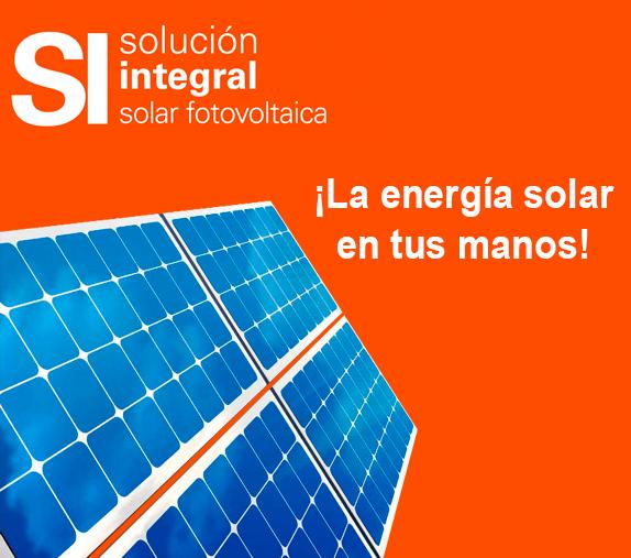 endesa-cat-solar-fotovoltaica