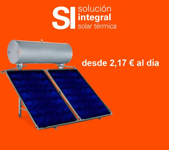 endesa-solar-termica-cat
