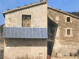 energia solar 3