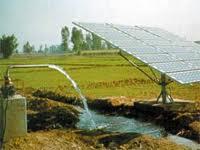 energia solar riego 2