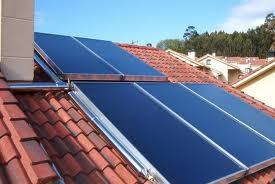 solar termica 2