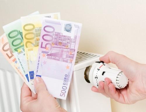 Multa de hasta 10.000€ para los pisos que no tengan adaptada la calefacción.