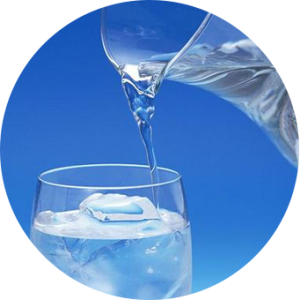 tratamiento-agua-rounded