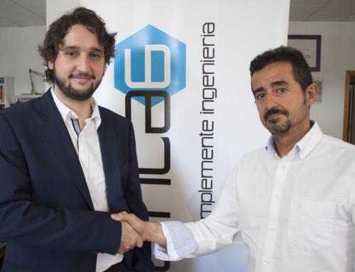 Acuerdo Metrica 6 con García Guirado