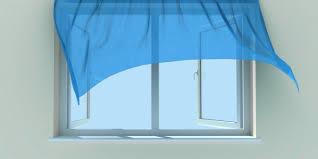 Ventilación Natural