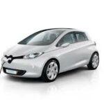 Autoconsumo de combustible para el coche eléctrico