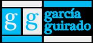 García Guirado Logo